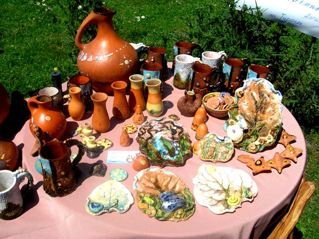 keramika_altaya.jpg
